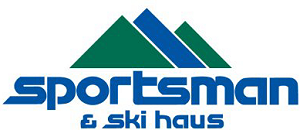 Sportsman & Ski Haus for all Things Sports & Outdoors!